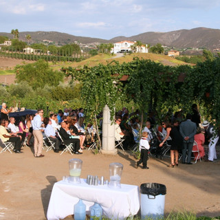 c_VCM_wedding_Main_Patio_D.jpg