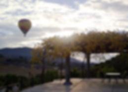 Ballooon112913A_v2.jpg