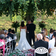 c_R_C_wedding_2[1].jpg