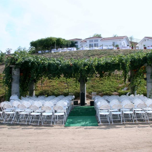 c_VCM_wedding_Grotto_1.jpg