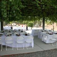 c_VCM_wedding_Main_Patio_C.jpg