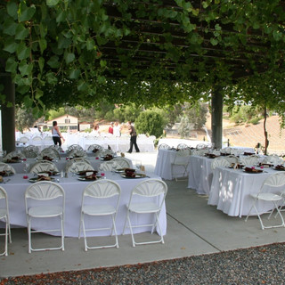 c_VCM_wedding_Main_Patio_C.jpg
