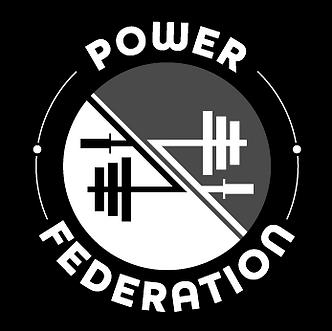 WEB-72DPI-RGB-TRANSPARENT_Power-Federati
