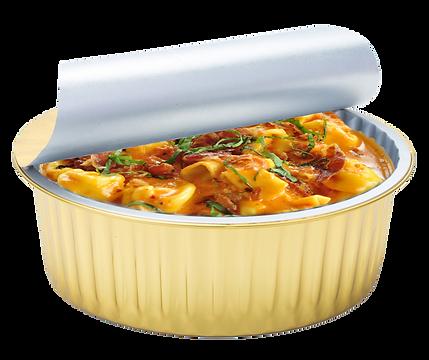 Foil-Sealed-Pasta.png