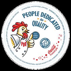 2GoLock-PDQ-BeverageSeal.png