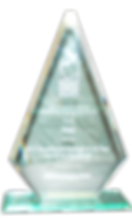 QSR-FPI-Award-Photo2.png