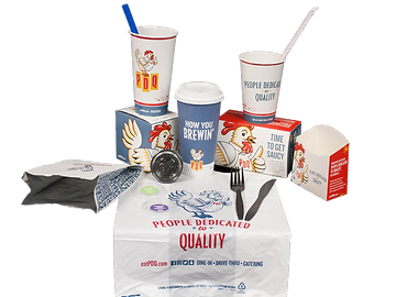 PDQ-Packaging.png
