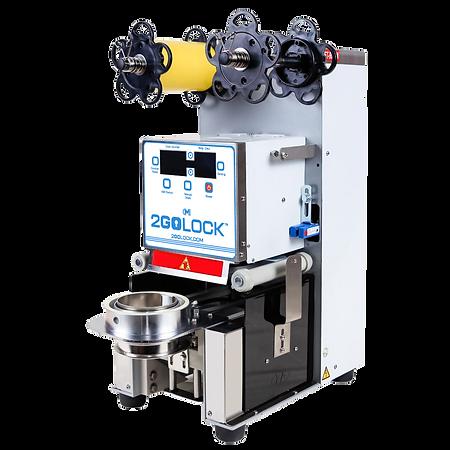 CMI_Cup_Sealer-Sealing_Machine-PH-999SN.