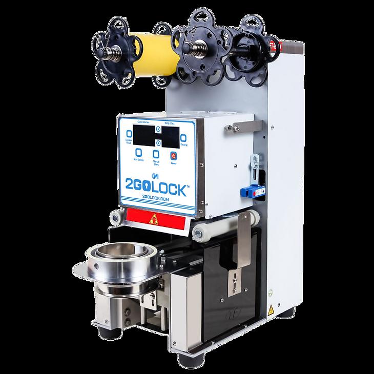 CMI_Cup_Sealer-Sealing_Machine-PH-999SN.png