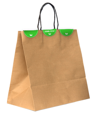 Sealed-Bag.png