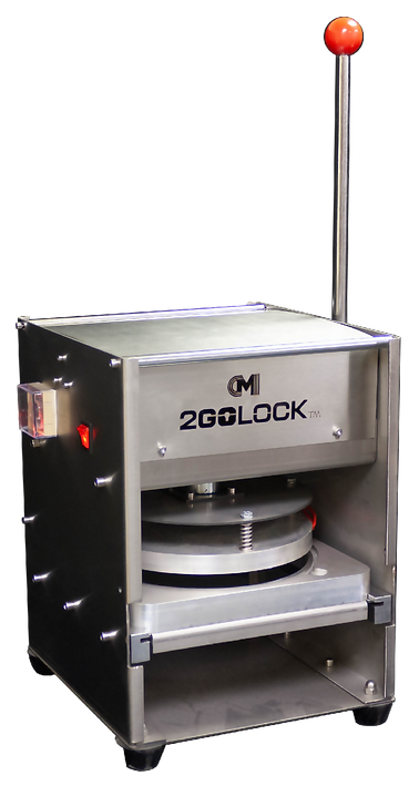 2GoLock-FoilMachine.png