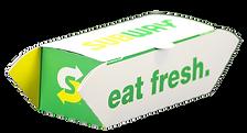 Subway-Platebox.png