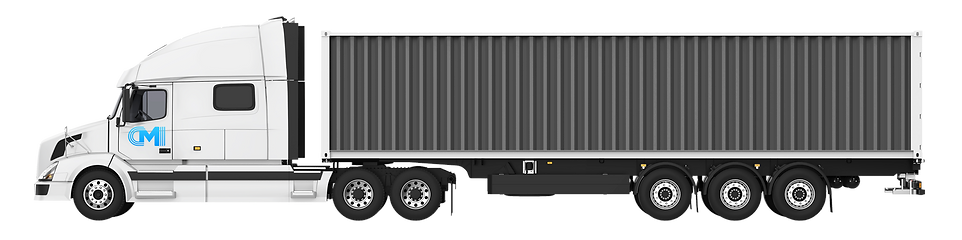 White-Trailer-Truck.png