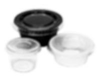 Portion-Cups.png