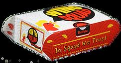 Wing-Squad-LG-Box.png