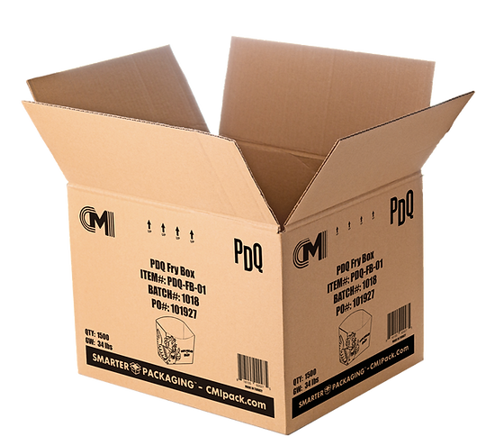 Cardboard-Carton-Logo-Carton.png