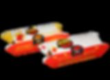2GoLock-Platebox.png