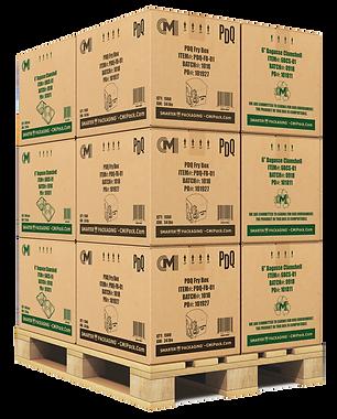 Cardboard-Carton-on-Pallet-CMI-Pallet.pn