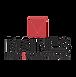 Distributor-Logos5.png