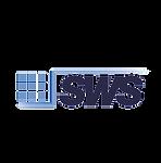 Distributor-Logos9.png