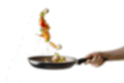 Chef-Cooking.png