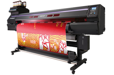 Mimkai-UV-Printer-2.png
