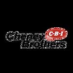 Distributor-Logos1.png