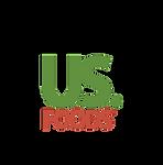 Distributor-Logos11.png