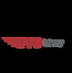 Distributor-Logos7.png