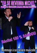 FR-SARDOU-Juillet 2020.jpg