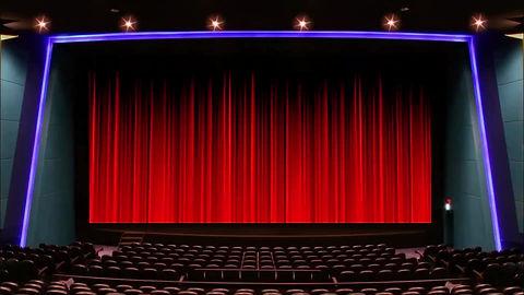Vidéo du Madison Show Cabaret