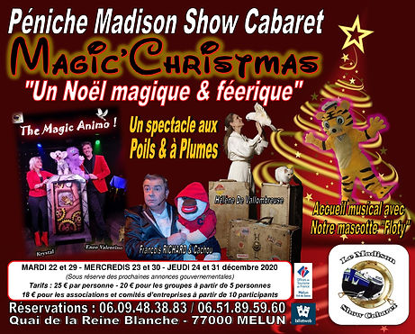 Nouvelle-Pub-Magic-christmas.jpg