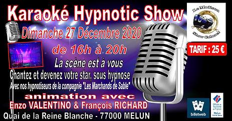 Mini-bandeaux-Karaoké-Hypnotic.jpg
