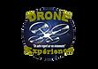 Logo-Drone-Expérience-sans fond.png