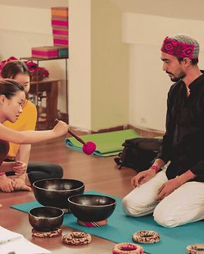 sound healing lily rishikesh.png