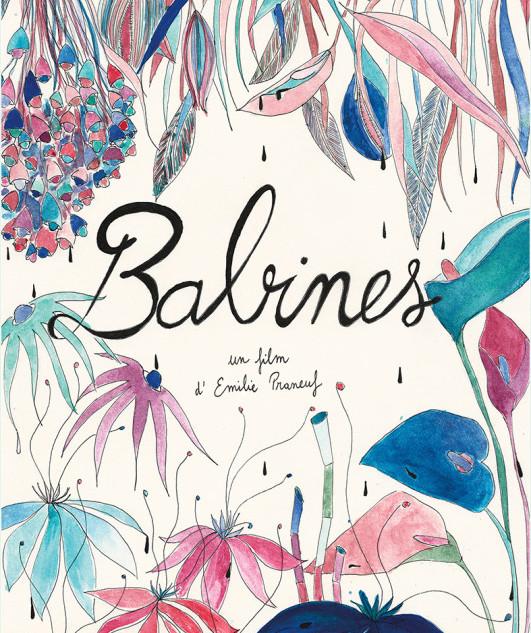 Balbines