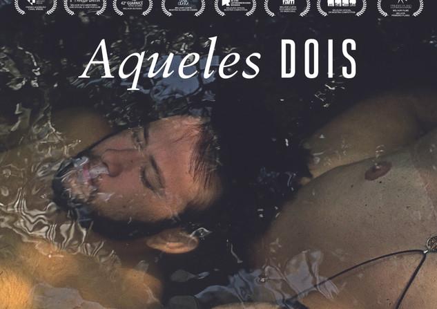 Los Dos (Aqueles Dois)