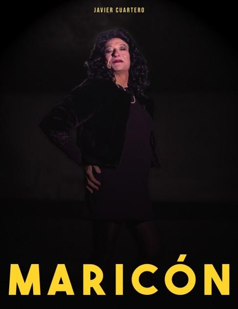 Maricon