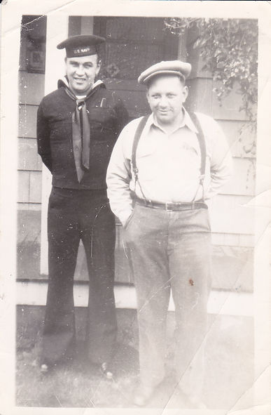 Lawrence L Hill with Uncle Lee Hill.jpg