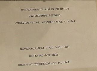 seatcard.jpg