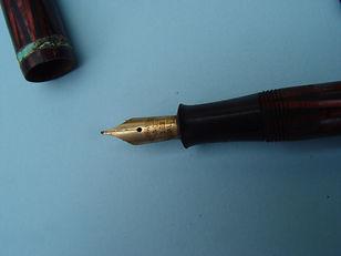 DSC09035.JPG