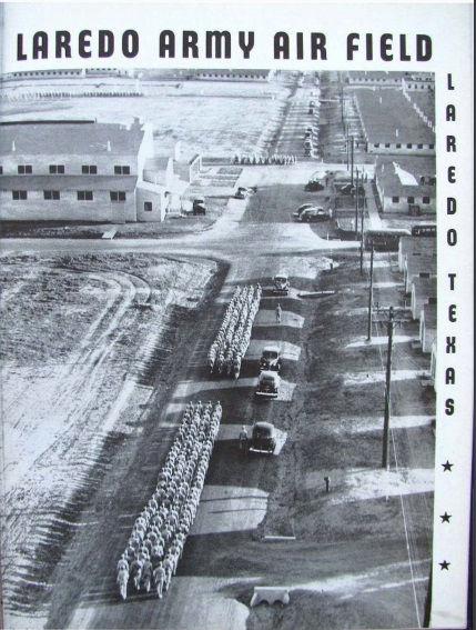 Laredo_AAF_1943_Classbook2.jpg