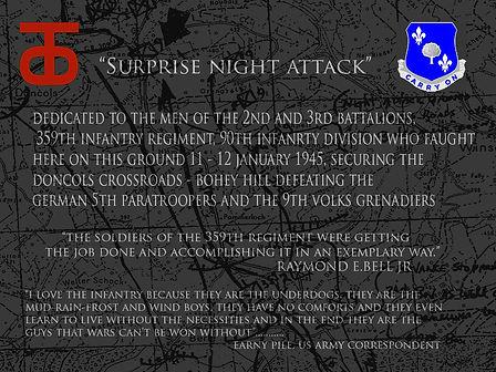 Night attack.jpg