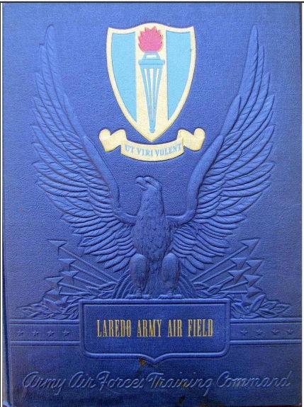 Laredo_AAF_1943_Classbook1.jpg