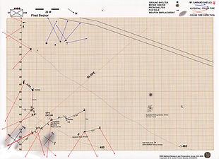 GringrehillPlt1 MapfinalDeclass.jpg