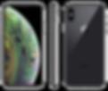 iPhone Template Image.jpg