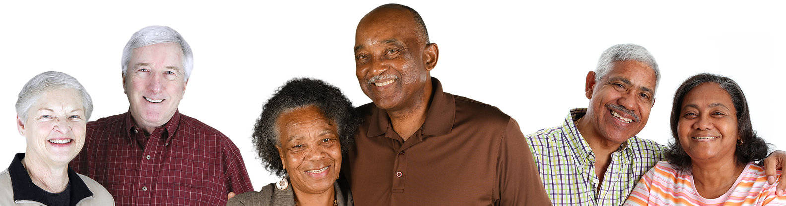 Fixed income couples in need of affordable estate planning and health and elder law services.