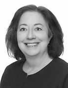 Jodi M. Bernstein, Certified Senior Advisor and Attorney Providing Low Cost Wills and Trusts