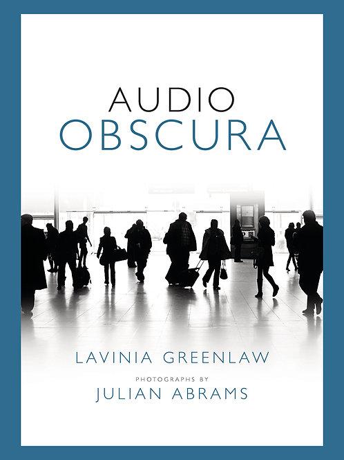 Audio Obscura