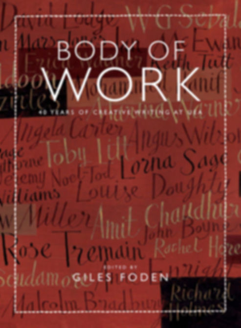 9.BODY OF WORK_jkt.jpg